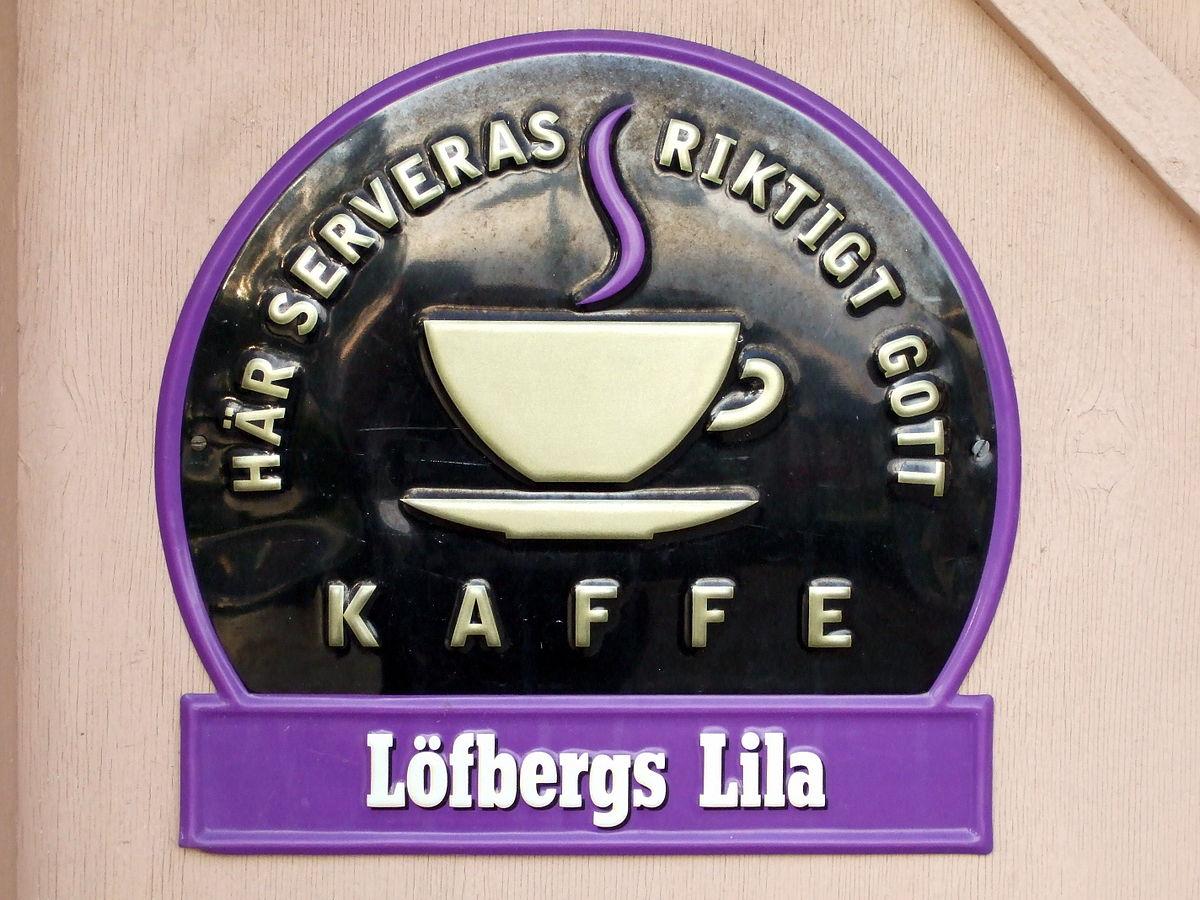 1200px-Lofbergs_lila