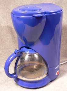 658px-Kaffeemaschine_fcm