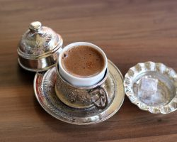 turkish-coffee-1021286_960_720