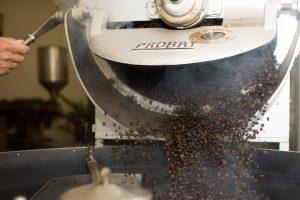 coffee-1044387_960_720
